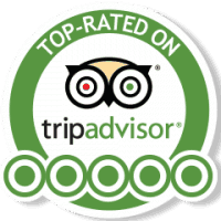 top-rated-tripadvisor